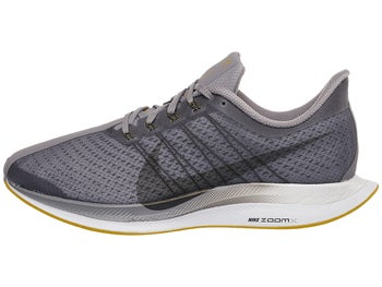 81b8885fbcf01 Nike Zoom Pegasus 35 Turbo Men s Shoes Gridiron Grey