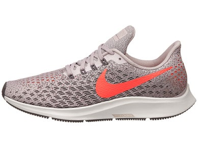 11507f802672b Shop Women s Nike Pegasus 35