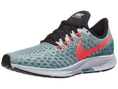 5287bb93d3abc9 Shop Women s Nike Pegasus 35