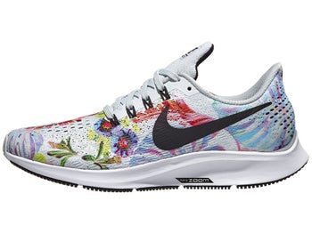 09e1316cfe6 Nike Zoom Pegasus 35 GPX RS Women s Shoes Pure Plati