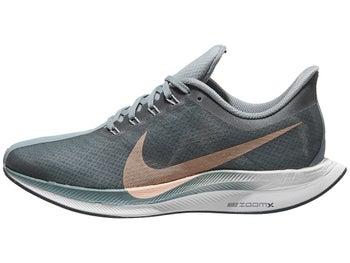 84eb5e6687d9 Nike Zoom Pegasus 35 Turbo Women s Shoes Mica Green
