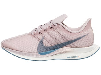 2dfe5786be4 Nike Zoom Pegasus 35 Turbo Women s Shoes Particle Rose