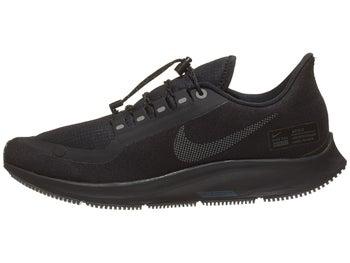 Nike Zoom Pegasus 35 Shield Women s Shoes Blk Anthr 1a9abe3e4