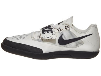 6e23a409bf6a12 Nike Zoom SD 4 Unisex Throw Shoes Phantom Oil Grey