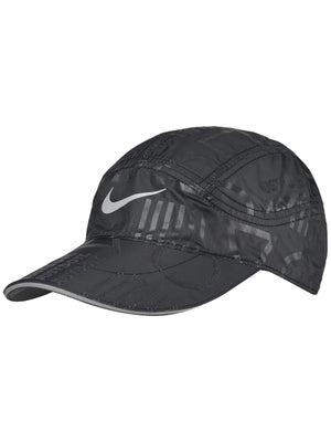 Nike Women s Tailwind Ghost Flash Cap 545508c10c4