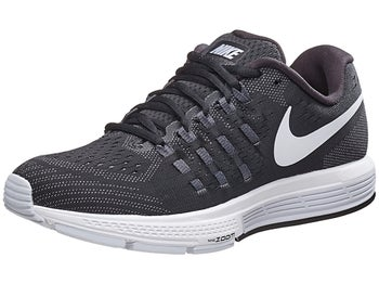best sneakers 9ab69 43a35 ... run 5 intersport intersport nike free 3.0 v4 ...