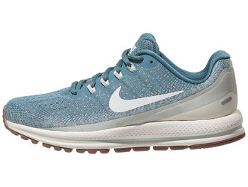 ff7474bbe0b Nike Zoom Vomero 13 Women s Shoes Celestial Teal Whi