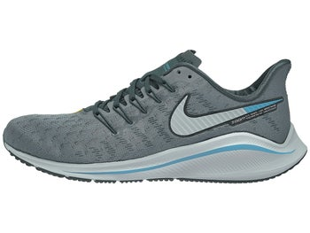2f619850b5bc Nike Zoom Vomero 14 Men s Shoes Aviator Grey Platinum