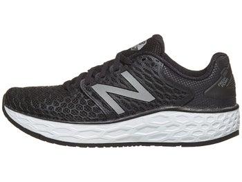 aac395a4aefee New Balance Fresh Foam Vongo v3 Women's Shoes Black