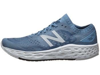 8bc2c5597eafd New Balance Fresh Foam Vongo v4 Men's Shoes Chambray