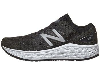 77297b808db0a New Balance Fresh Foam Vongo v4 Women's Shoes Black