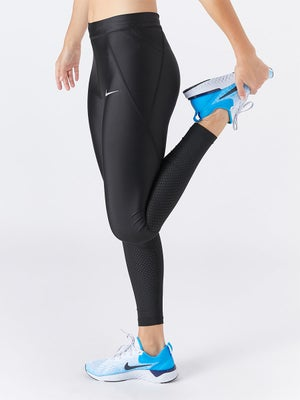 5e0aca252d Click for larger view. Nike Women's Speed Cool 7/8 Tight ...