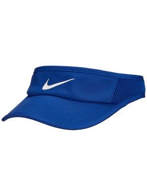 9d56d1b48f98f Nike Women s Aerobill Featherlight Visor
