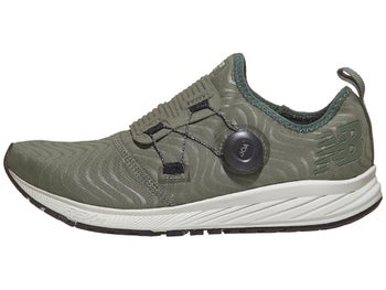 814b1310c1d01 New Balance FuelCore Sonic v2 Men's Shoes Mineral Green