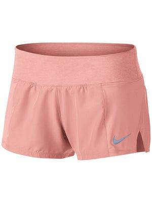 size 40 95e41 c03b0 Nike Women s Crew 2