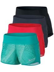Nike Women's Running Apparel