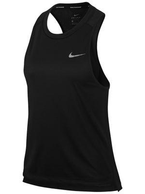 204f8143b1a8d Nike Women s Dry Miler Tank