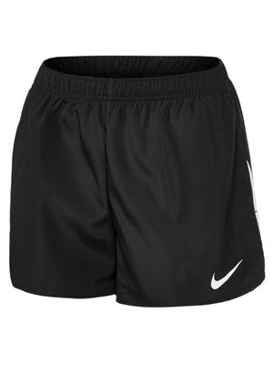 8698f2fbed6a0 Nike Women's Dry Short City Core