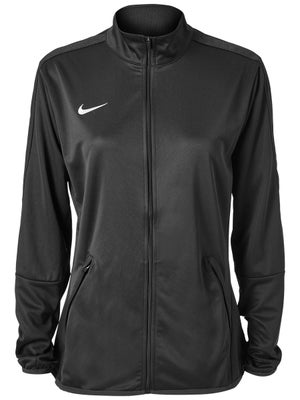 2ede72494fdf1 Nike Women's Epic Jacket