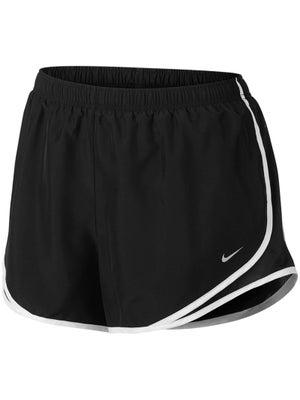 81e3c9c6a71 Nike Women s Plus Size Dry Tempo Short