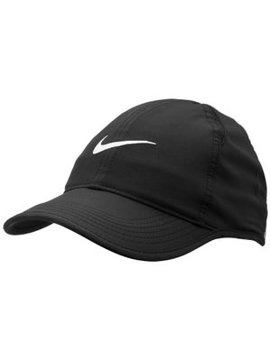 7fee83ed5ee57 Nike Women's Featherlight Cap Core