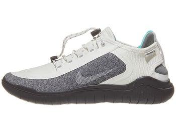 Nike Free RN 2018 Shield Women s Shoes Summit White a2b2c1a1053cd