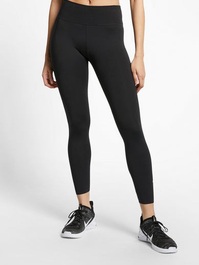 amazon detailed look cozy fresh The Best Women's Running Tights of 2019