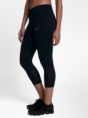 c380570e2978f Click for larger view. Nike Women's Power Crop ...