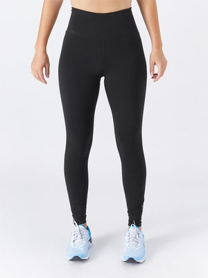 8ddf73f47452d Click for larger view. Nike Women's Sculpt Lux Tight ...