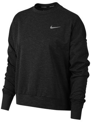 85d84628b Nike Women's Therma Sphere Element Long Sleeve