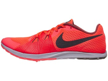 watch 6e5db 77685 ... buy nike zoom rival waffle mens spikeless flash crimson 12b49 e3337