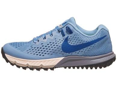 6272eed5195f0f Shop Women s Nike Terra Kiger 4