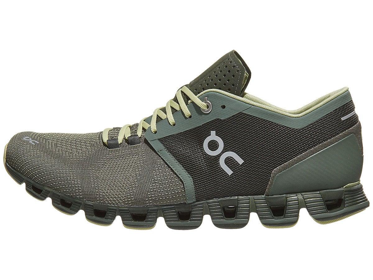Men/'s Nike Jordan Athletic Sweat Pants Fit for Comfort//Flexibility AQ0954 100