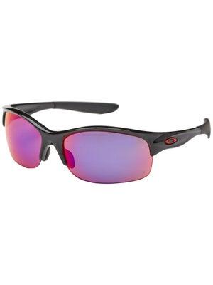 086135e9358 Oakley Women s Commit SQ Sunglasses Prizm Road