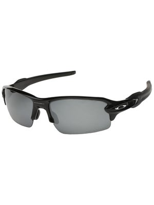 8b16d9456b Oakley Flak 2.0 Sunglasses Polarized