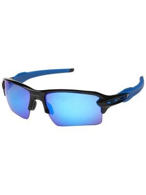 d6bc8de0bb8 Oakley Flak 2.0 XL Sunglasses