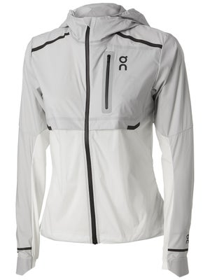 c44c06bd9 ON Women's Weather-Jacket