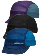 Weather-Resistant Headwear 5afee238dd5