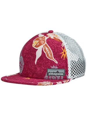 Patagonia Duckbill Trucker Hat 9627c3a7fd4