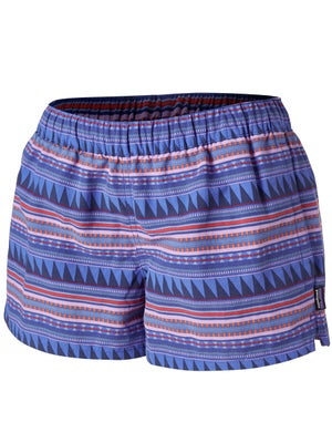 b7d0d7558cb74 Patagonia Women s Barely Baggies Shorts Discontinued