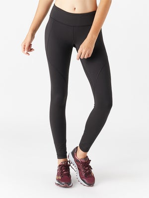 66cc9b7c547e4 Click for larger view. Patagonia Women's Centered Tights ...