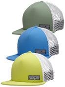 a23c0756 Running Warehouse - Patagonia Duckbill Trucker Hat