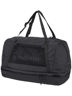 d229d08f515c Patagonia Planing Duffel Bag 55L