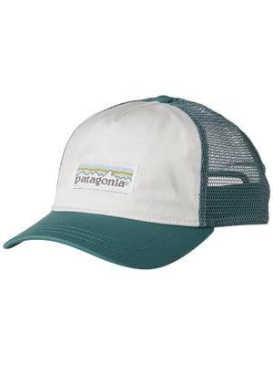 a40bdbbb Patagonia Women's Pastel P-6 Label Layback Trucker Hat