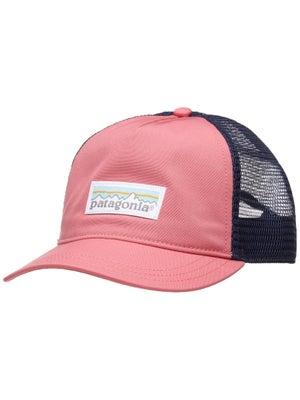 861833fd27bf8 Running Warehouse - Patagonia Women s Pastel P-6 Label Layback ...