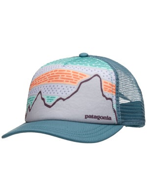 8c7903d85 Patagonia Women's Solar Rays '73 Interstate Hat