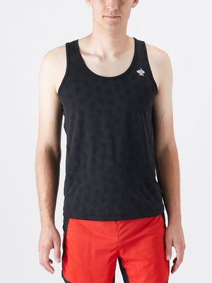 2468dd1e4 Running Warehouse - Best Men's Running Tanks of 2019