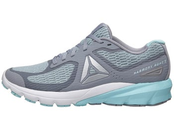 df52392f7fb1d8 Reebok OSR Harmony Road 2 Women s Shoes Cool Shadow Bl