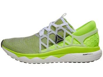 d66d924b62f Reebok Floatride Run Flexweave Women s Shoes White
