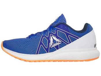 6331f6bd6 Reebok Forever Floatride Energy Men s Shoes Cobalt Navy